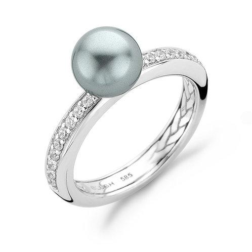 Blush Ring 1037wpg