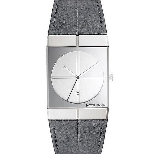 Jacob Jensen Heren horloge Icon 232