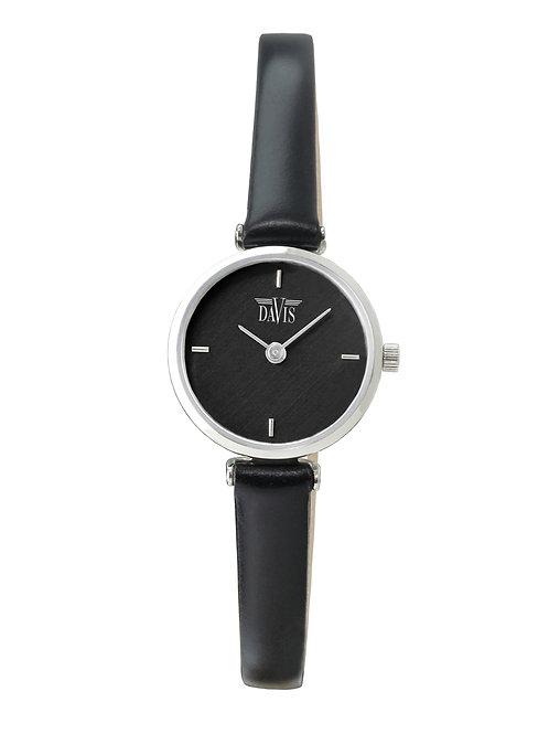Davis dames horloge 2292