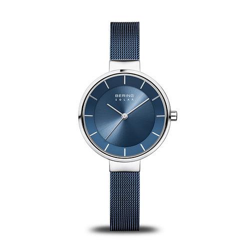 Bering dames horloge 14631-307