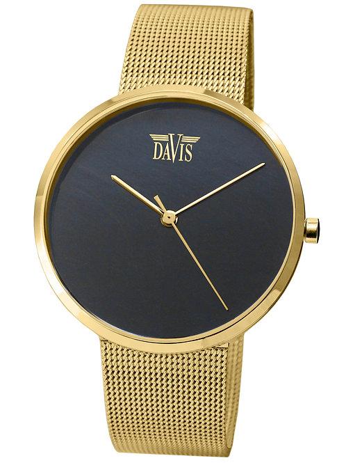 Davis dames horloge 2335
