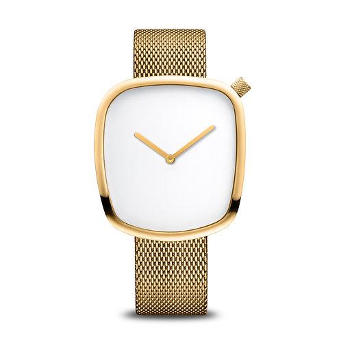 Bering horloge 18040-334