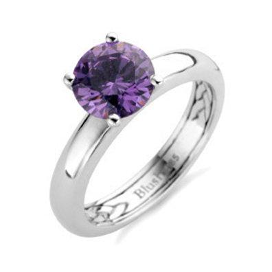 Blush Ring 1025wam