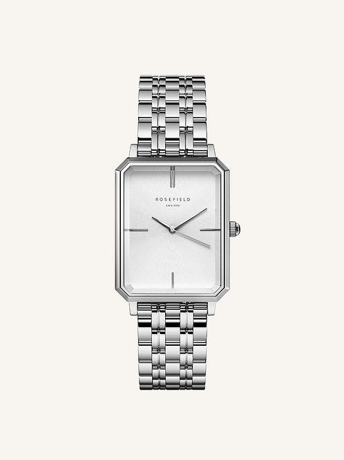 Rosefield horloge OCWSS-O41