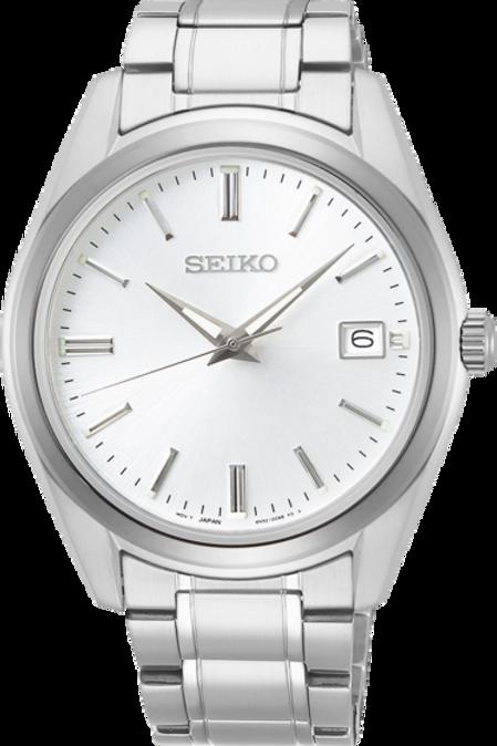Seiko heren  SUR307P1