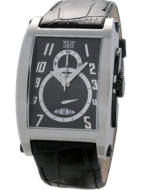 Davis heren horloge 1370