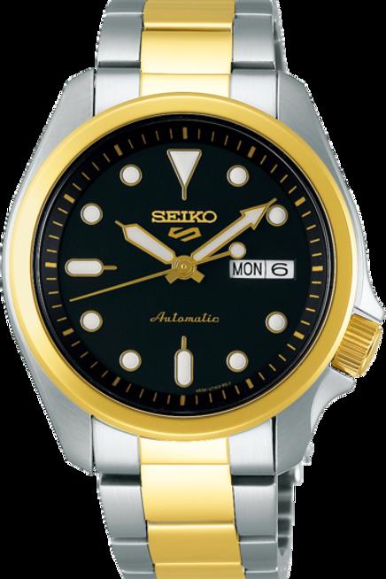 Seiko heren SRPE60K1