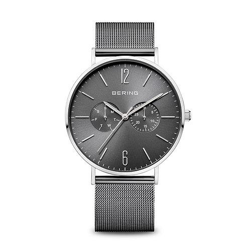 Bering heren horloge 14240-308