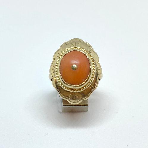 Vintage ring 4