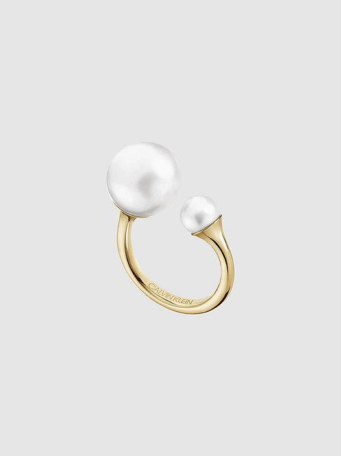 Dames ring KJCEJR1401