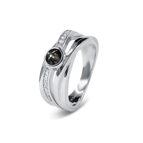 See You RG 007 Witgoud Diamant