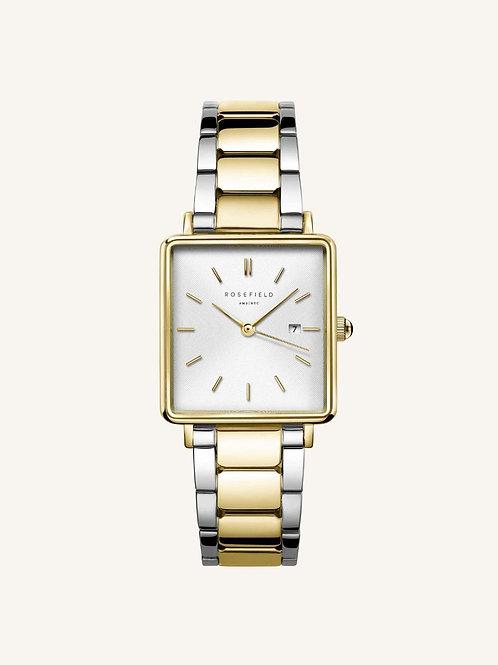Rosefield horloge QWSSG-Q043