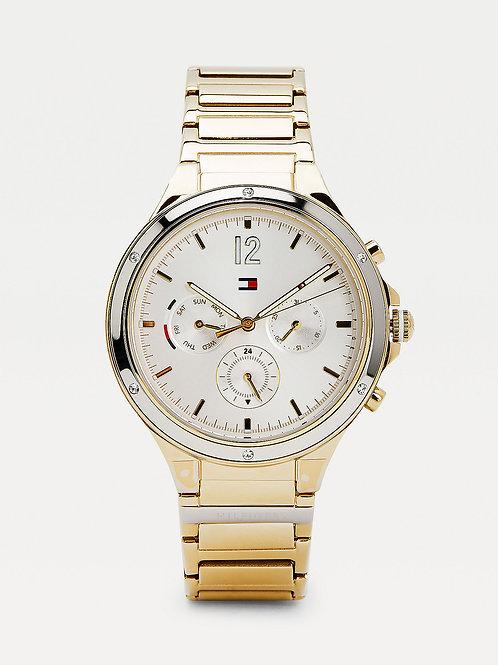 Dames Horloge MWF1782278
