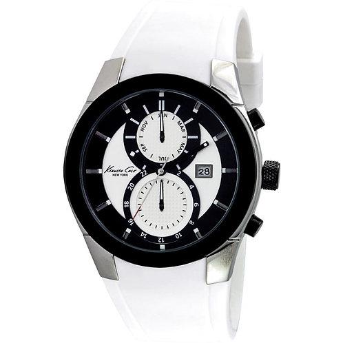 Kenneth Cole dames horloge KC1682