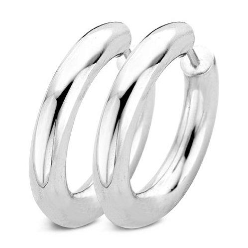 Blush Ring 7031wgo