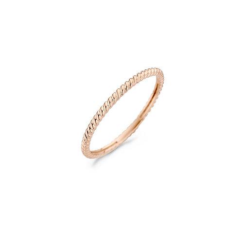 Blush Ring 1196
