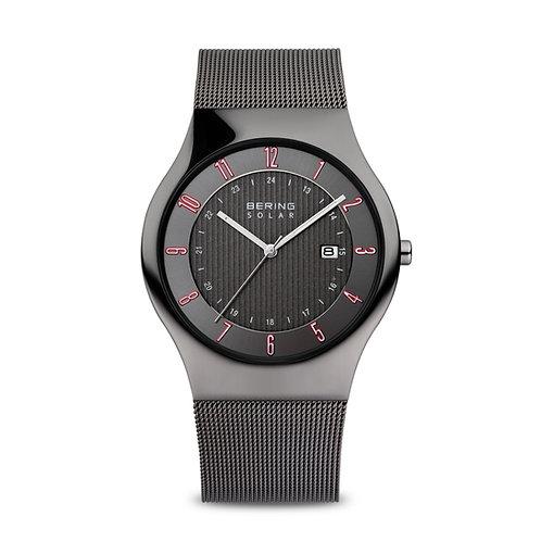 Bering heren horloge 14640-077