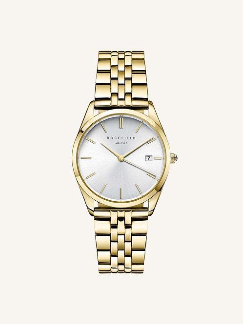 Rosefield horloge ACSG-A03