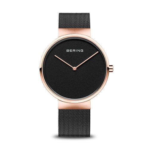 Bering horloge 14539-166