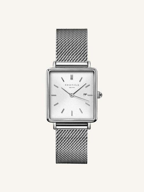 Rosefield horloge QWSS-Q02