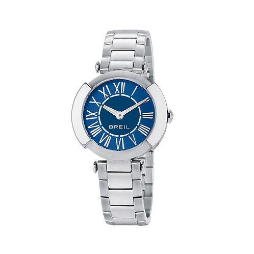 Breil dames horloge tw1441