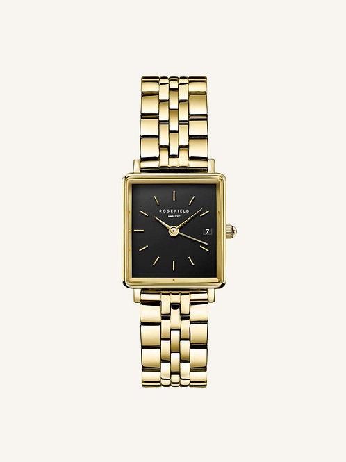 Rosefield horloge QMBG-Q025