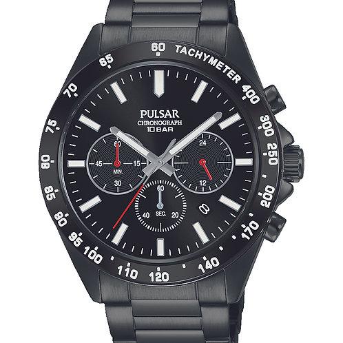 Pulsar Horloge PT3A79X1
