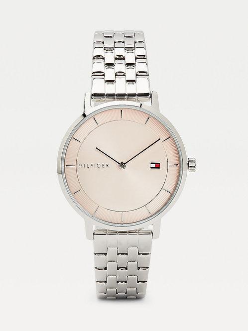 Dames Horloge MWF1782283