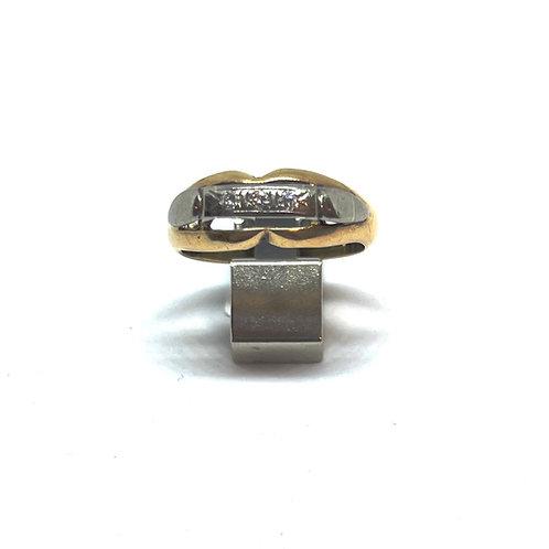 Vintage ring 26