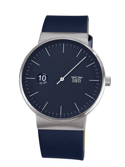 Davis horloge 2107