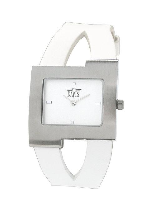 Davis dames horloge 1401