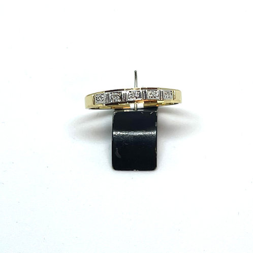Vintage ring 29