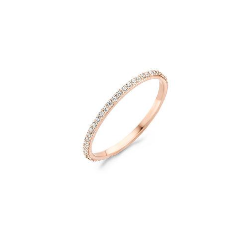 Blush Ring 1201