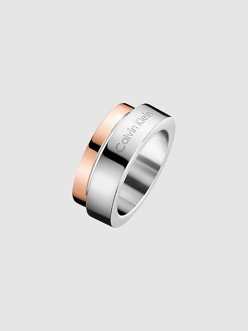 Dames ring KJ6APR2001