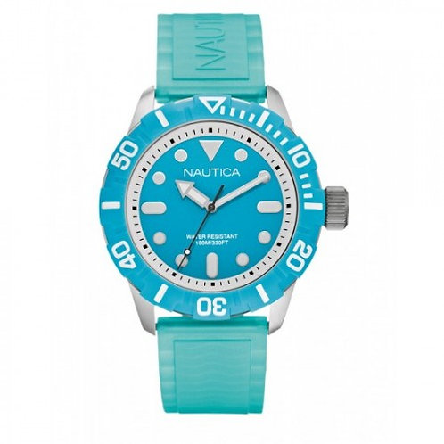 Nautica horloge a09602g
