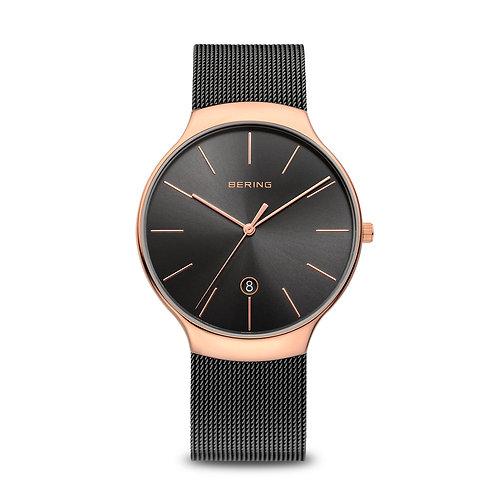 Bering horloge 13338-262