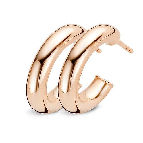 Blush Ring 7058rgo
