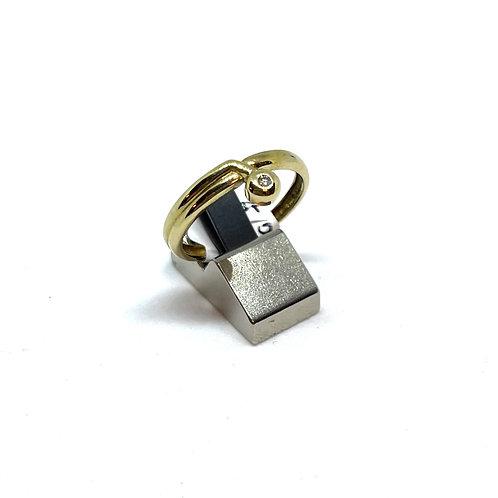 Vintage ring 24