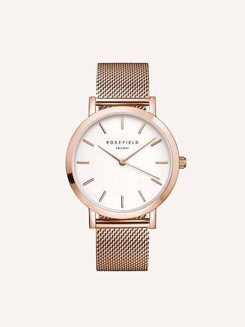 Rosefield horloge MWR-M42