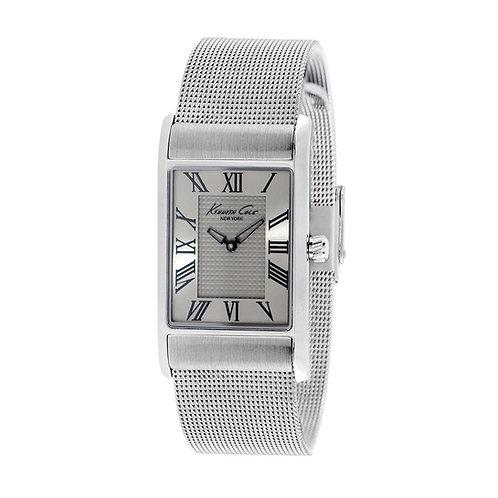 Kenneth Cole dames horloge kc9289