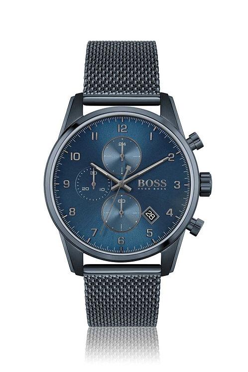 Hugo Boss Heren (2)