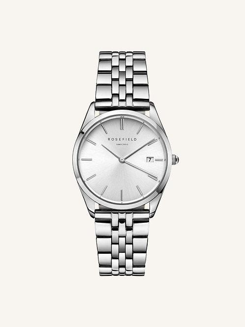 Rosefield horloge ACSS-A04