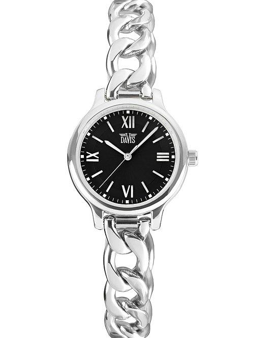 Davis dames horloge 2260