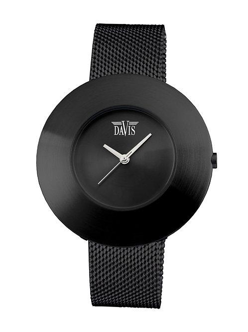 Davis dames horloge 2202