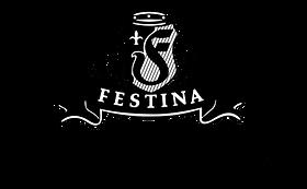 festina1.png