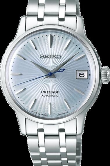 Seiko dames SRP841J1
