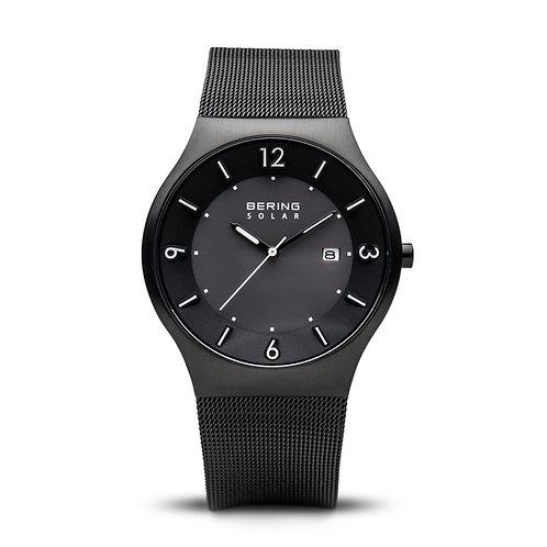 Bering heren horloge 14440-222