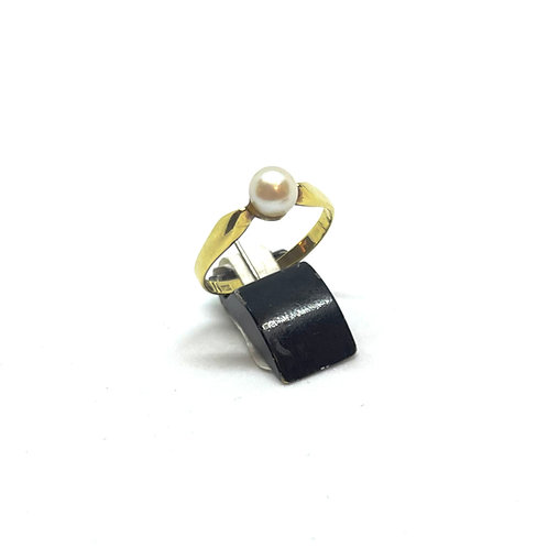 Vintage ring 19