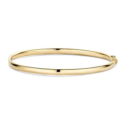 Blush Armband 2155YGO