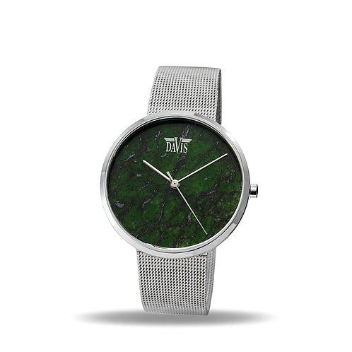 Davis dames horloge 2333